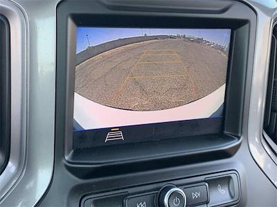 2020 Chevrolet Silverado 1500 Regular Cab 4x2, Pickup #P20791 - photo 20