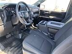 2020 Chevrolet Silverado 1500 Regular Cab 4x2, Pickup #P20791 - photo 13