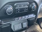 2020 Chevrolet Silverado 1500 Regular Cab 4x2, Pickup #P20791 - photo 18
