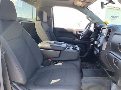 2020 GMC Sierra 1500 Regular Cab 4x2, Pickup #P20802 - photo 12