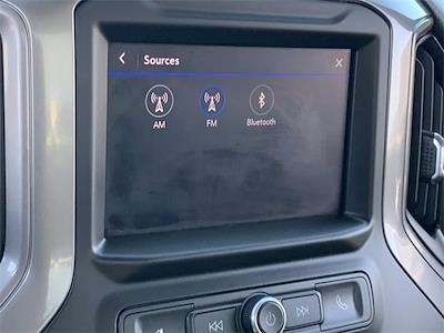 2020 GMC Sierra 1500 Regular Cab 4x2, Pickup #P20802 - photo 19