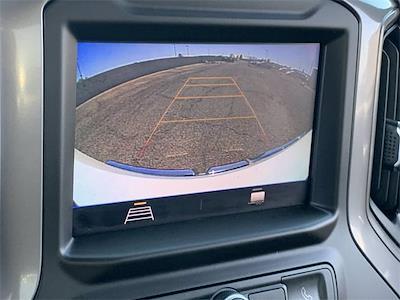 2020 GMC Sierra 1500 Regular Cab 4x2, Pickup #P20802 - photo 20