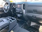 2020 GMC Sierra 1500 Regular Cab 4x2, Pickup #P20802 - photo 13