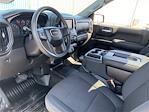 2020 GMC Sierra 1500 Regular Cab 4x2, Pickup #P20802 - photo 14