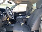 2020 GMC Sierra 1500 Regular Cab 4x2, Pickup #P20802 - photo 15