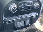 2020 GMC Sierra 1500 Regular Cab 4x2, Pickup #P20802 - photo 18