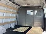 2018 GMC Savana 2500 4x2, Empty Cargo Van #P20809 - photo 2