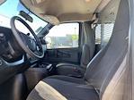2018 GMC Savana 2500 4x2, Empty Cargo Van #P20809 - photo 8