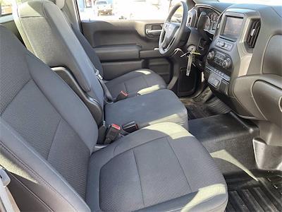 2020 Chevrolet Silverado 1500 Regular Cab 4x2, Pickup #P20815 - photo 12