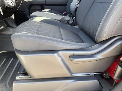 2020 Chevrolet Silverado 1500 Regular Cab 4x2, Pickup #P20815 - photo 16