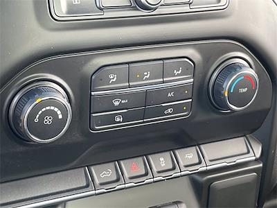 2020 Chevrolet Silverado 1500 Regular Cab 4x2, Pickup #P20815 - photo 23