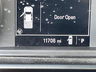 2020 Chevrolet Silverado 1500 Regular Cab 4x2, Pickup #P20815 - photo 28