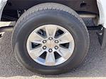 2020 Chevrolet Silverado 1500 Regular Cab 4x2, Pickup #P20815 - photo 10