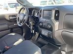 2020 Chevrolet Silverado 1500 Regular Cab 4x2, Pickup #P20815 - photo 13