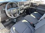 2020 Chevrolet Silverado 1500 Regular Cab 4x2, Pickup #P20815 - photo 14