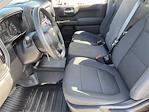 2020 Chevrolet Silverado 1500 Regular Cab 4x2, Pickup #P20815 - photo 15