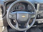 2020 Chevrolet Silverado 1500 Regular Cab 4x2, Pickup #P20815 - photo 18