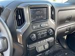 2020 Chevrolet Silverado 1500 Regular Cab 4x2, Pickup #P20815 - photo 20