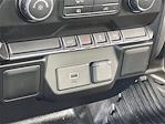 2020 Chevrolet Silverado 1500 Regular Cab 4x2, Pickup #P20815 - photo 24