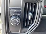 2020 Chevrolet Silverado 1500 Regular Cab 4x2, Pickup #P20815 - photo 26