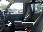 2020 GMC Savana 2500 4x2, Empty Cargo Van #P20844 - photo 9