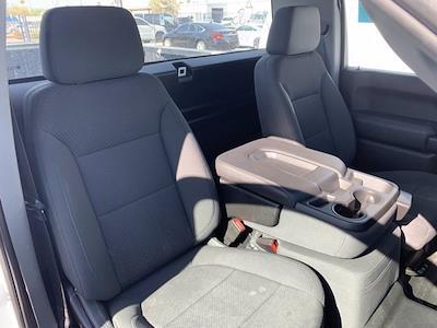 2020 Chevrolet Silverado 1500 Regular Cab 4x2, Pickup #P20857 - photo 5