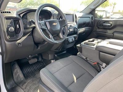 2020 Chevrolet Silverado 1500 Regular Cab 4x2, Pickup #P20857 - photo 8