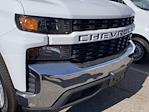 2020 Chevrolet Silverado 1500 Regular Cab 4x2, Pickup #P20857 - photo 3