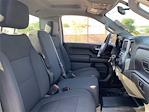 2020 Chevrolet Silverado 1500 Regular Cab 4x2, Pickup #P20896 - photo 9