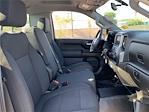 2020 Chevrolet Silverado 1500 Regular Cab 4x2, Pickup #P20896 - photo 10