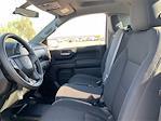2020 Chevrolet Silverado 1500 Regular Cab 4x2, Pickup #P20896 - photo 12