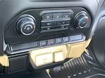 2020 Chevrolet Silverado 1500 Regular Cab 4x2, Pickup #P20896 - photo 16