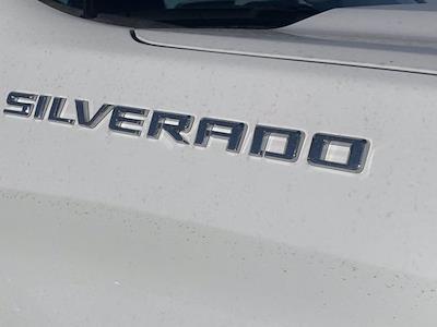 2020 Chevrolet Silverado 1500 Regular Cab 4x2, Pickup #P20899 - photo 5