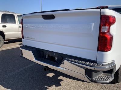 2020 Chevrolet Silverado 1500 Regular Cab 4x2, Pickup #P20899 - photo 7