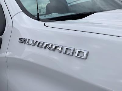 2020 Chevrolet Silverado 1500 Regular Cab 4x2, Pickup #P20912 - photo 5