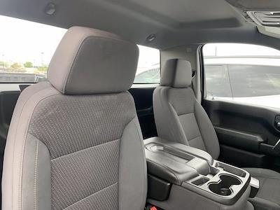 2020 Chevrolet Silverado 1500 Regular Cab 4x2, Pickup #P20912 - photo 6