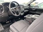 2020 Chevrolet Silverado 1500 Regular Cab 4x2, Pickup #P20914 - photo 6
