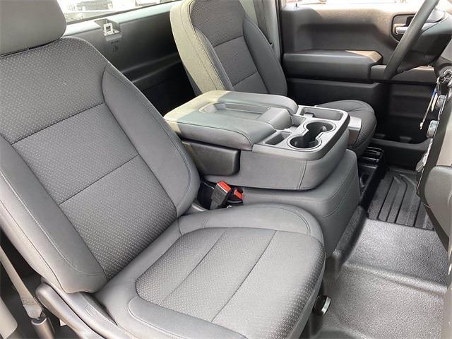 2020 Chevrolet Silverado 1500 Regular Cab 4x2, Pickup #P20915 - photo 12