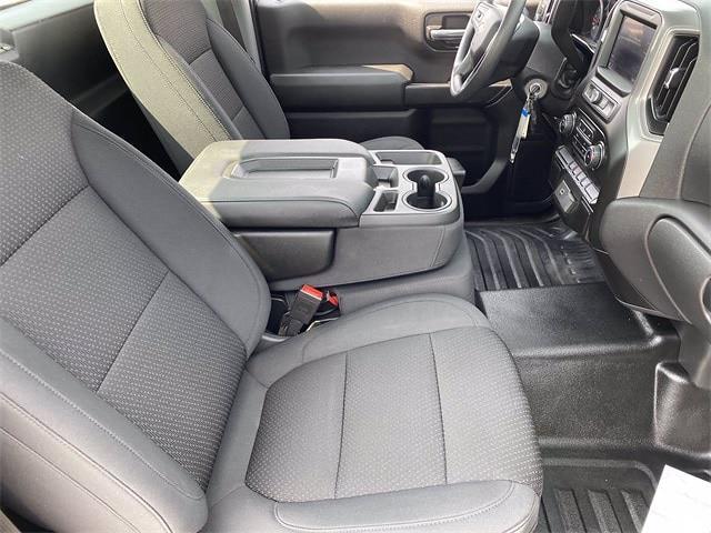 2020 Chevrolet Silverado 1500 Regular Cab 4x2, Pickup #P20915 - photo 13