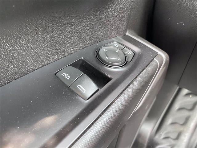 2020 Chevrolet Silverado 1500 Regular Cab 4x2, Pickup #P20915 - photo 19