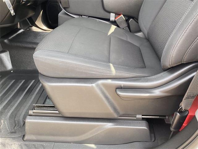 2020 Chevrolet Silverado 1500 Regular Cab 4x2, Pickup #P20915 - photo 20