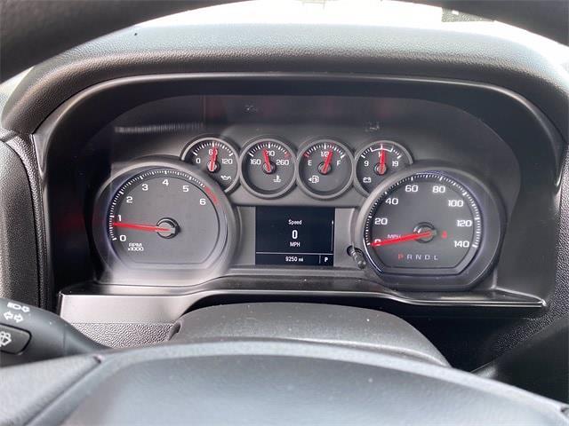 2020 Chevrolet Silverado 1500 Regular Cab 4x2, Pickup #P20915 - photo 25