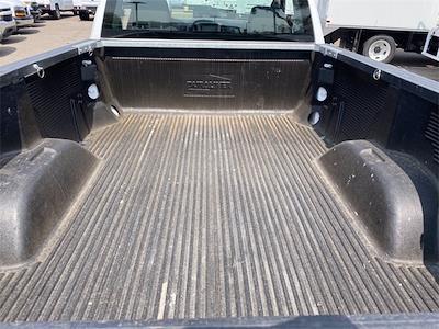 2020 Chevrolet Silverado 1500 Regular Cab 4x2, Pickup #P20915 - photo 15