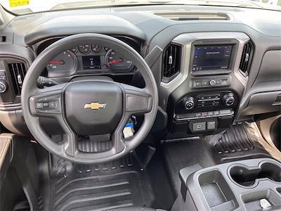2020 Chevrolet Silverado 1500 Regular Cab 4x2, Pickup #P20915 - photo 16