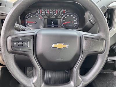 2020 Chevrolet Silverado 1500 Regular Cab 4x2, Pickup #P20915 - photo 17