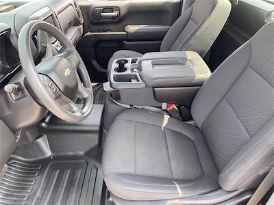 2020 Chevrolet Silverado 1500 Regular Cab 4x2, Pickup #P20915 - photo 21