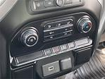2020 Chevrolet Silverado 1500 Regular Cab 4x2, Pickup #P20915 - photo 23