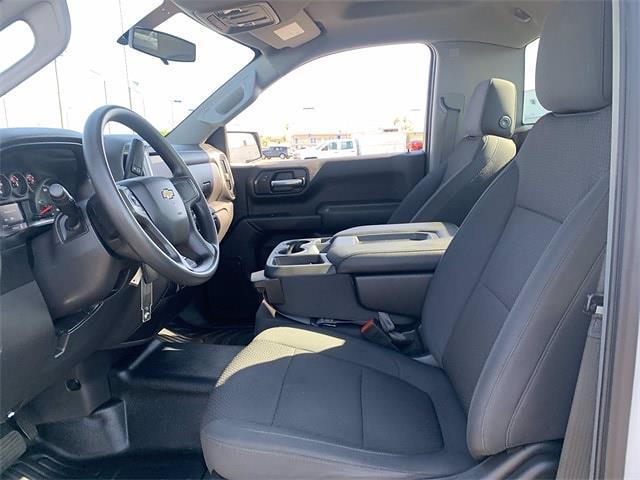 2020 Chevrolet Silverado 1500 Regular Cab 4x2, Pickup #P20919 - photo 15
