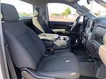 2020 Chevrolet Silverado 1500 Regular Cab 4x2, Pickup #P20919 - photo 11