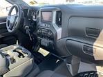 2020 Chevrolet Silverado 1500 Regular Cab 4x2, Pickup #P20919 - photo 13